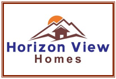 Horizon view homes about