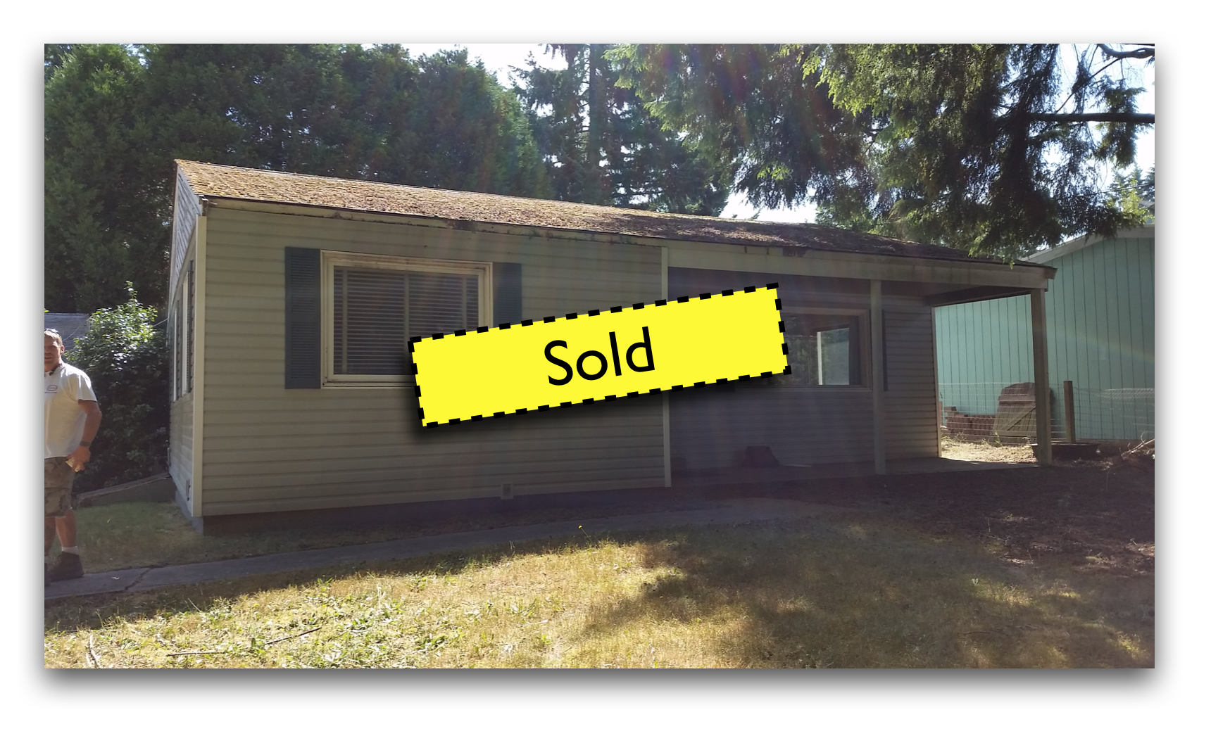 edmonds-22309-84th-ave-w-sold